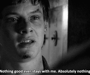 quote, skins, and skins uk image