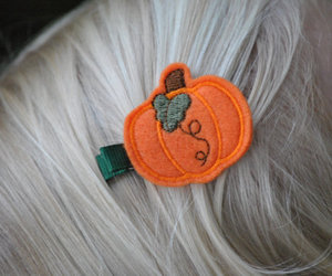 hairpins image