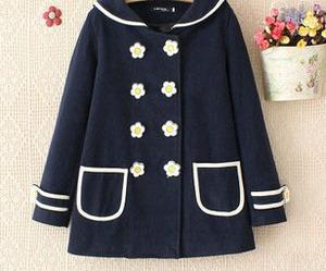 coat image