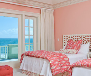 amazing, bedroom, and pink image