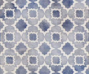 cool, design, and pattern image