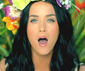 roar, katy perry, and katy image