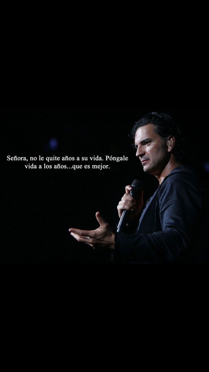 71 Images About Frases De Arjona On We Heart It See More