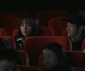 kpop, kdrama, and krystal jung image