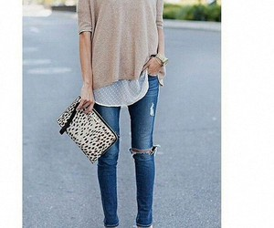 style and outfit image