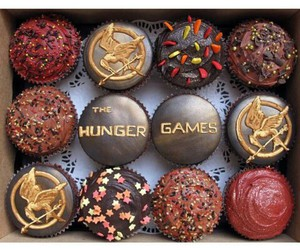 tribute and thg image