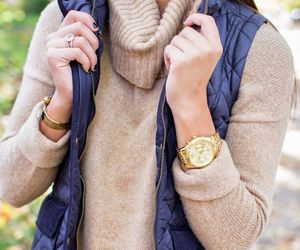 clothes, jackets, and fashion image
