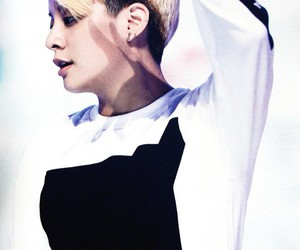 amber, kpop, and f(x) image
