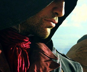 assassin, ac, and assassin's creed image