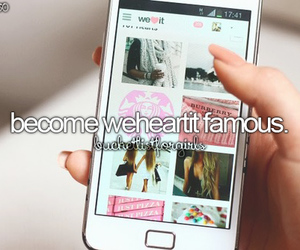 beforeidie, girly, and tumblr image