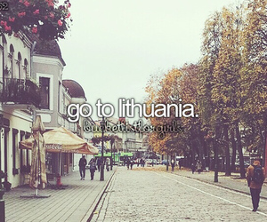 Lithuania, beforeidie, and girly image