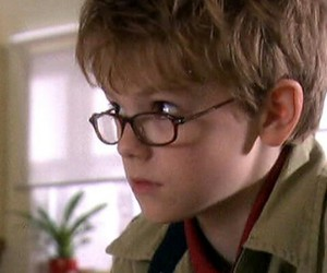 cutie, little boy, and love actually image