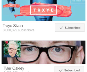 congratulations, at the same time, and troyler image