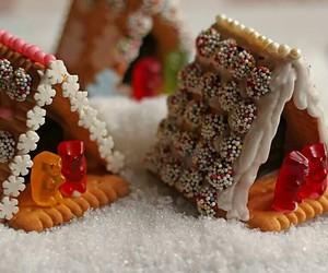 christmas, inspiration, and xmas image