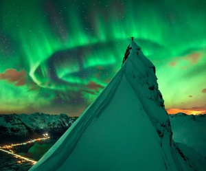 amazing, meanwhile, and in norway image