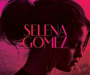 for you, selena gomez, and perfect image