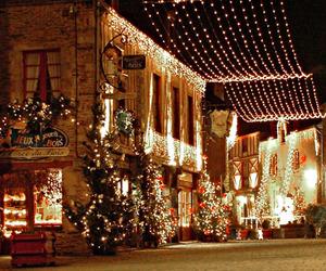 amazing, christmas, and france image