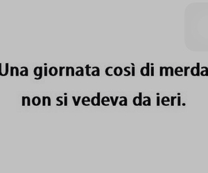 frasi, verita, and frasi italiane image
