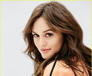 actress, beautiful, and gossip girl image