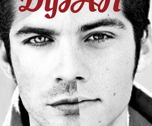 ian somerhalder, Vampire Diaries, and teen wolf image