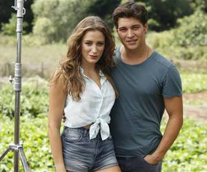 medcezir and 2 sezon image