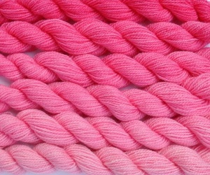 color and pink image