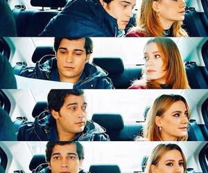 love and medcezir image