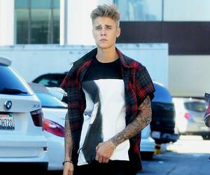 perfection and justin bieber image