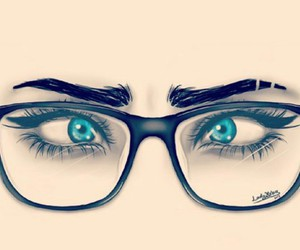 191 images about draw on we heart it see more about drawing art art ccuart Gallery