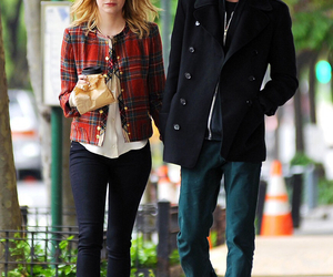 andrew garfield, love, and couple image