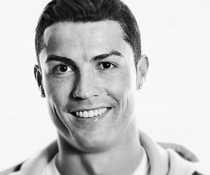 Ronaldo, cr7, and perfect image
