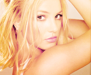 britney, britney spears, and innocent image