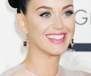 katy perry, beautiful, and eyes image