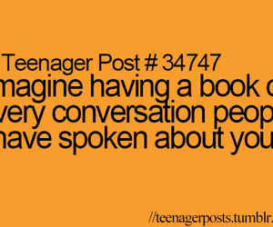 book and teenagerpost image