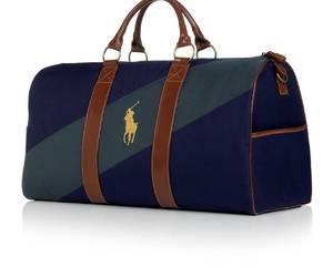 bags, classy, and elegant image