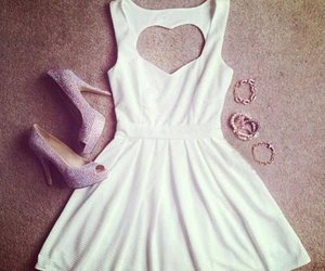clothes, lovely, and outfit image