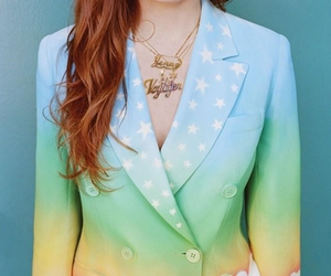 jenny lewis and the voyager image