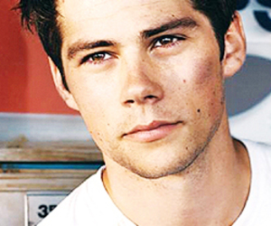 Hot, dylan o'brien, and boy image