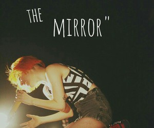 hayley william, live, and paramore image