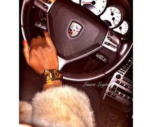 fashion, ferrari, and iphone image