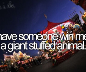 before i die, animal, and bucket list image