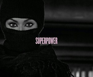 superpower and beyoncé image
