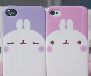 cute, case, and kawaii image