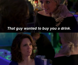funny, drink, and quotes image