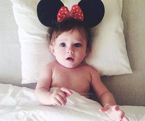 baby, cute, and disney image