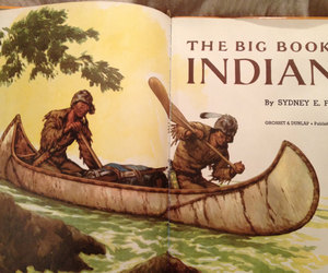 cowboys, indian, and western image