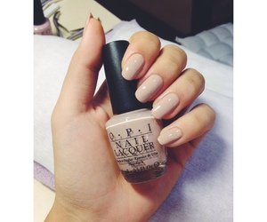 nails and friends image