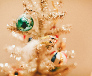 pretty, christmas, and clothes image