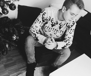 julienco image