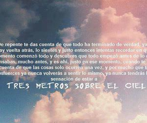 3msc, frases, and movie image